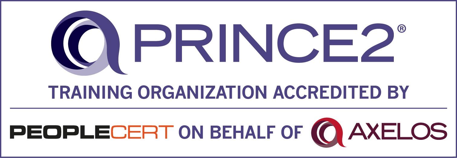 PRINGE2
